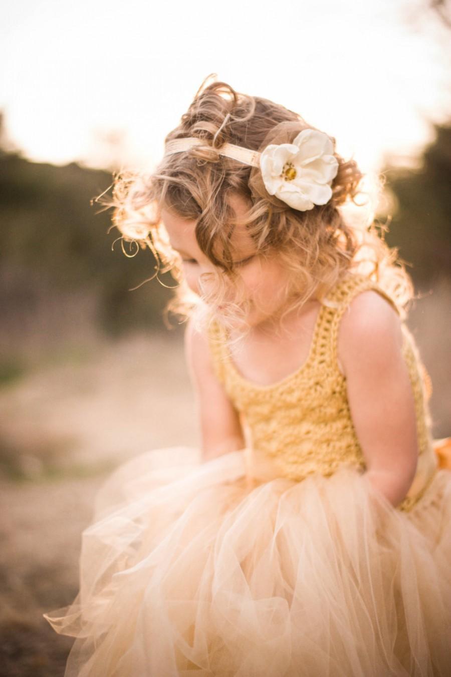 http://s3.weddbook.com/t4/2/4/7/2478979/gold-boho-flower-girl-dress-crochet-flower-girl-tutu-dress-toddler-tutu-dress-baby-tutu-dress-birthday-and-photo-prop-tutu.jpg