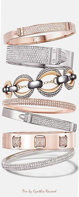 Свадьба - Fine Jewelry