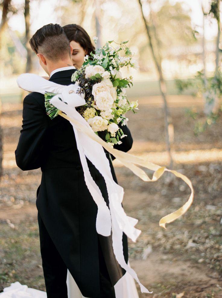 Mariage - Blog