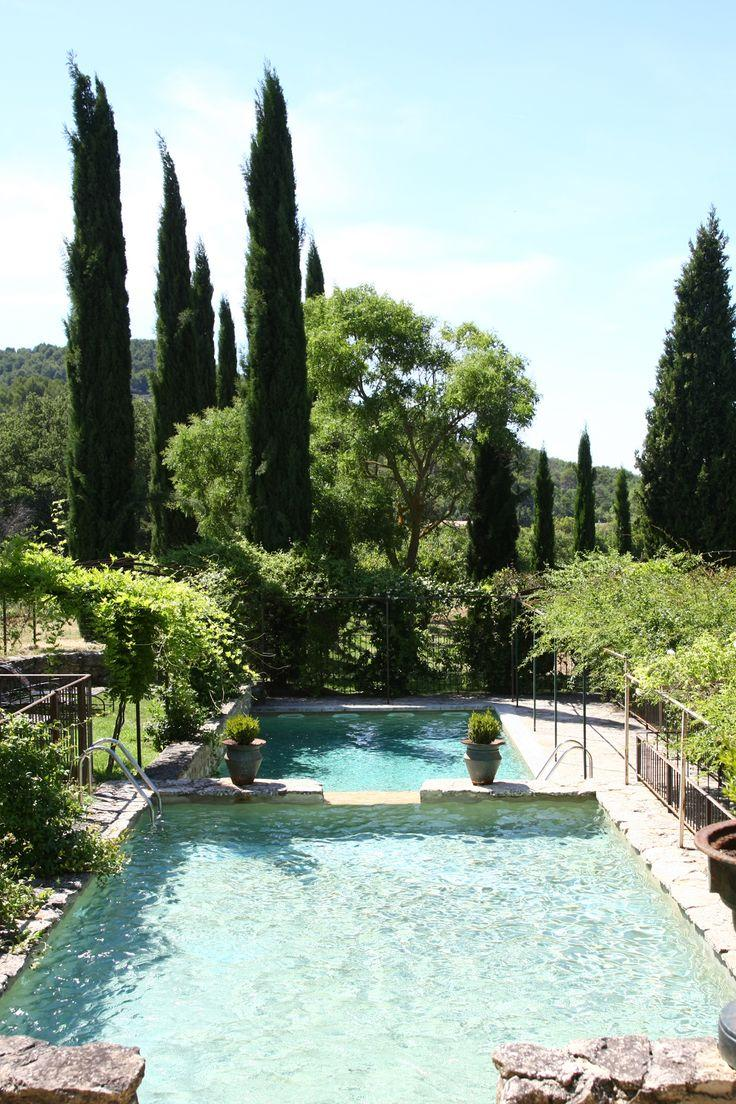 Wedding - An Elegant 18th Century Residence Nestled Amongst The Provencal Vines