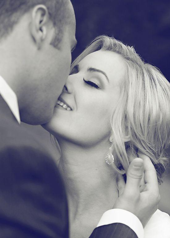 Wedding - C.J. And Katlin~formals
