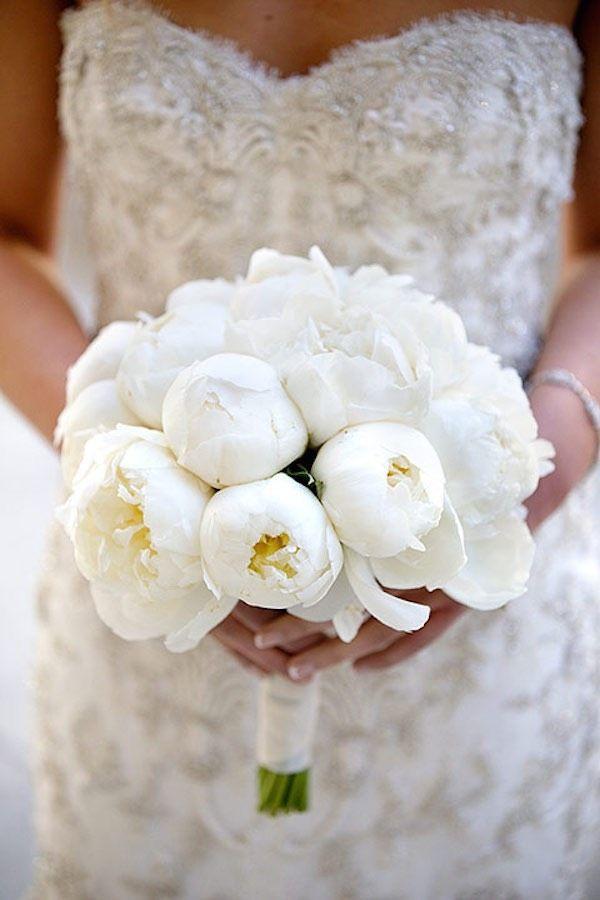 Hochzeit - Luxurious New York City Wedding At Cipriani