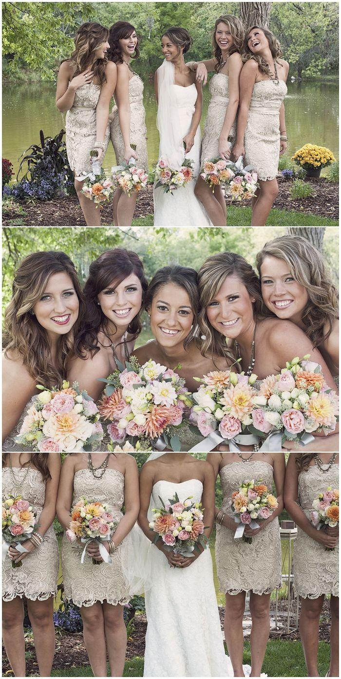 Wedding - FEATURED: Wedding Chicks