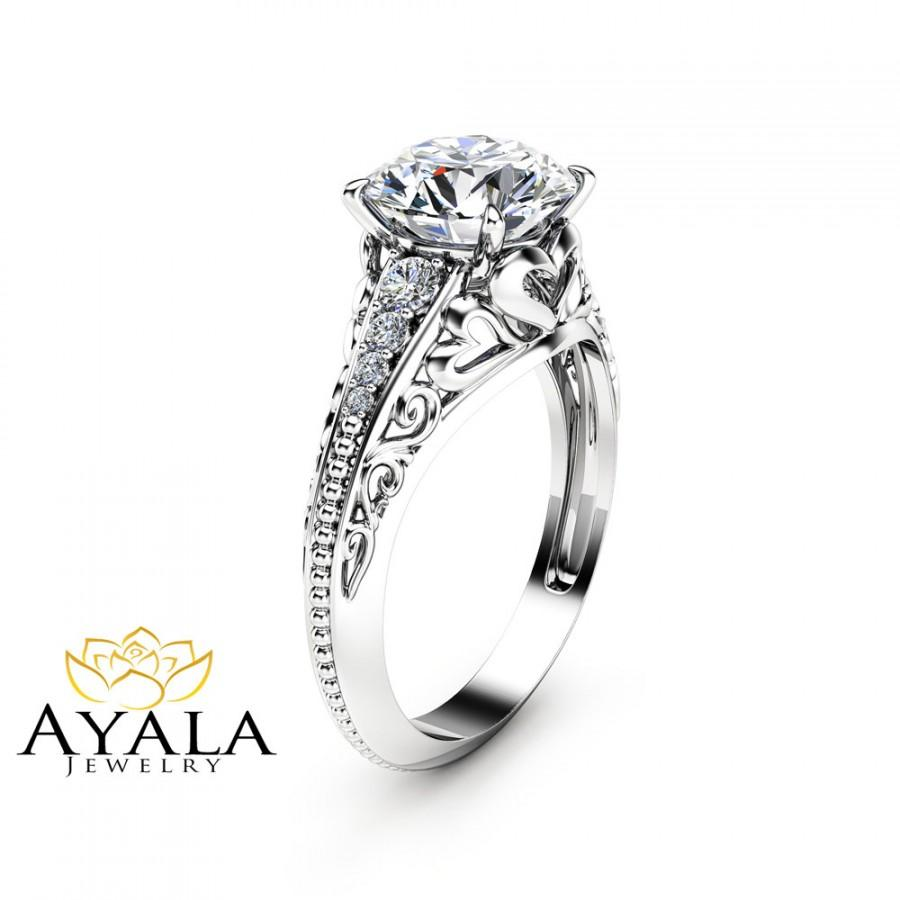 of rings creative for carat ring diamond best gallery wedding designs your