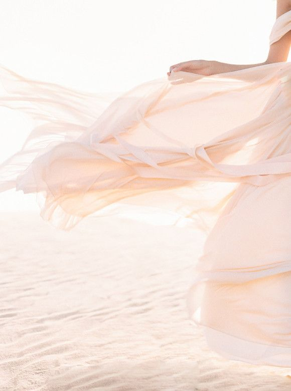 Wedding - Perry Vaile   Rebecca Rose Creative 13 - Wedding Sparrow