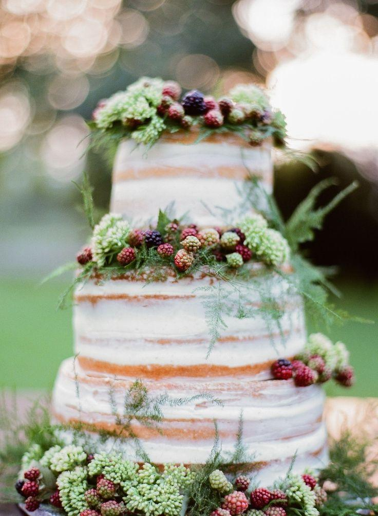 Свадьба - Colorful European Castle Wedding
