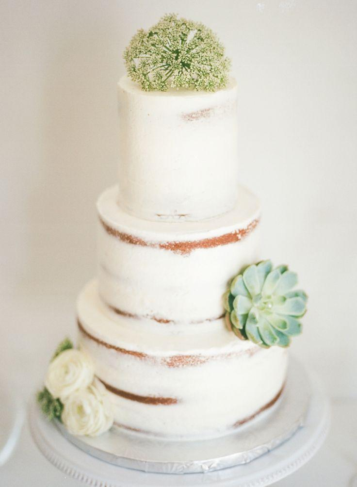 Свадьба - Fresh, Organic And Modern Wedding Ideas
