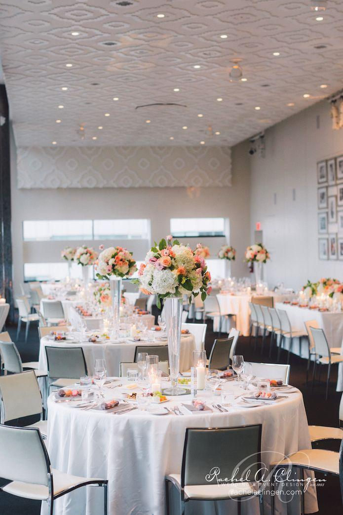 Blog Wedding Decor Toronto Rachel A Clingen Wedding Event