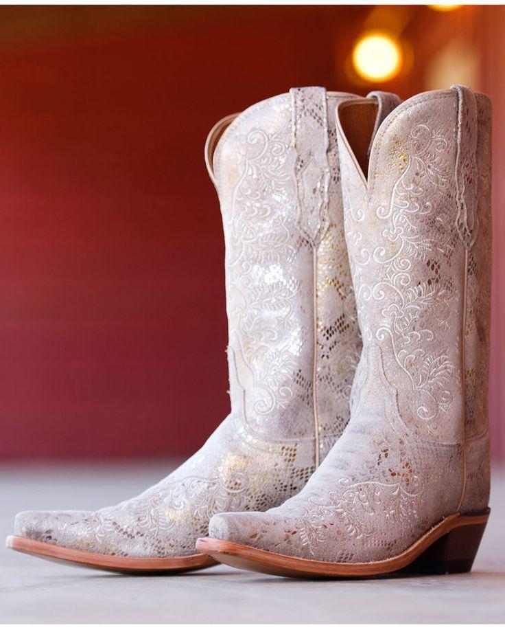 Hochzeit - Women's Stone Python Print S5 Toe Boot