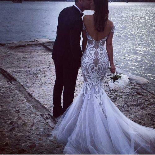 Wedding - ❀ώεɖɖίɴg Ίɖεas❀