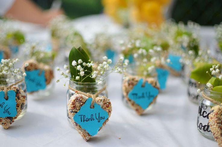 Hochzeit - Wedding Favors Ideas Theme - Wedding Watches