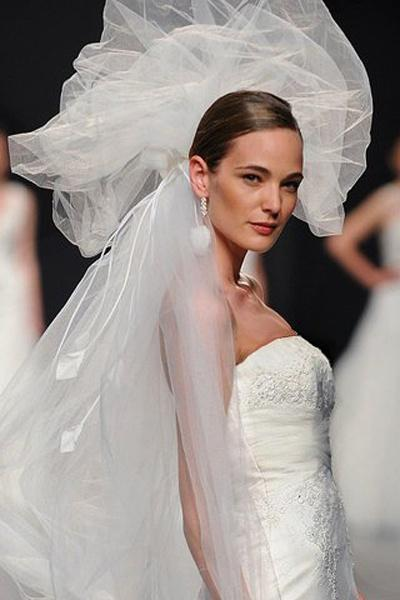 Свадьба - Fashion-inspiration