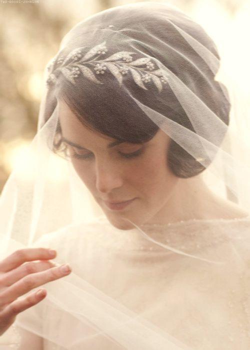 Hochzeit - Eternal Bridal