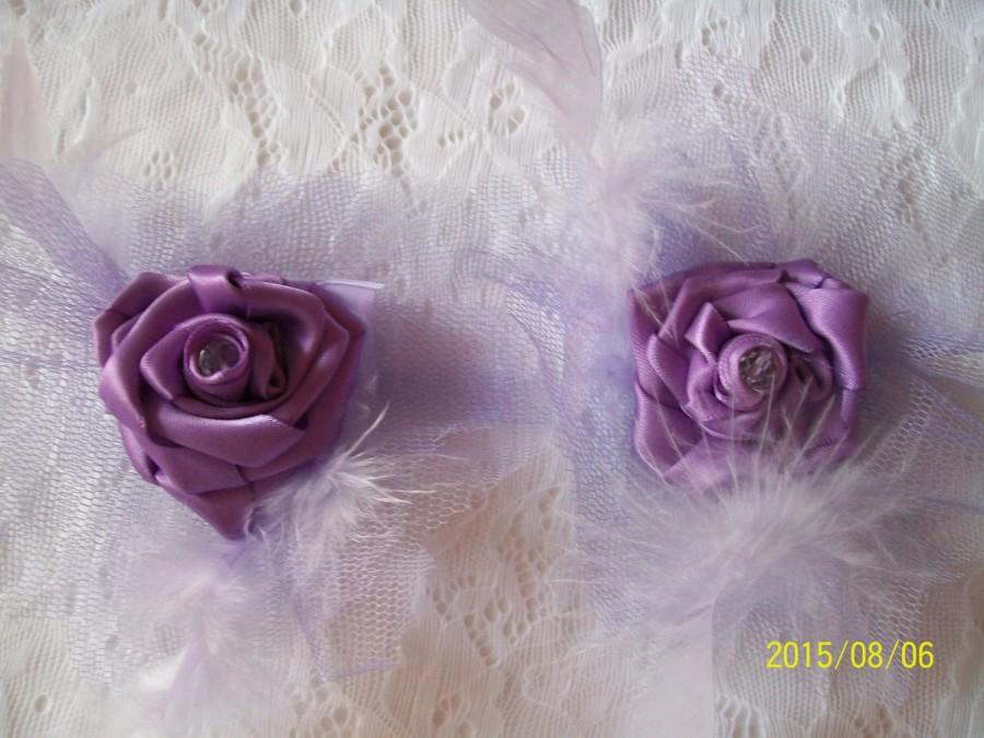 Свадьба - Clips of purple shoes, shoes wedding shoes ceremony, shoes jewellery clips clips, clips shoes feathers