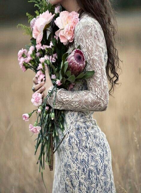 Свадьба - 「美しい」という言葉はまさにこのために。オードリーが愛した5着のドレス