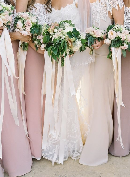 Bouquetflower romantic rustic wedding 4 once wed 2482324 romantic rustic wedding 4 once wed junglespirit Gallery
