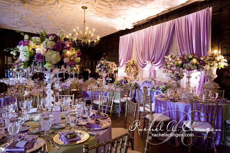 Wedding - A Special Event