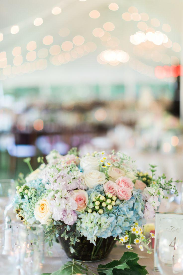 Mariage - Traditional Indiana Wedding With A Hint Of Southern Charm