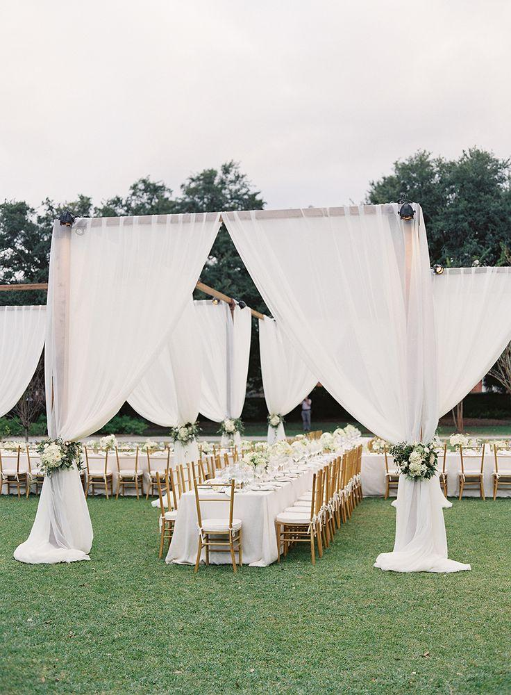 Mariage - Stunning Reception Spaces