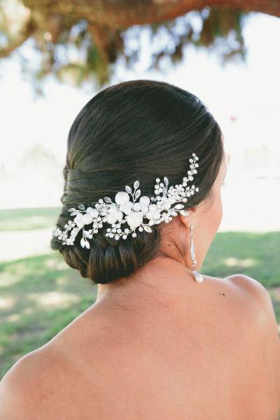 Mariage - Modern Los Angeles Musuem Wedding