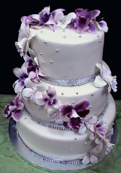 Mariage - Bees… Help Me With Our Cake. - Weddingbee