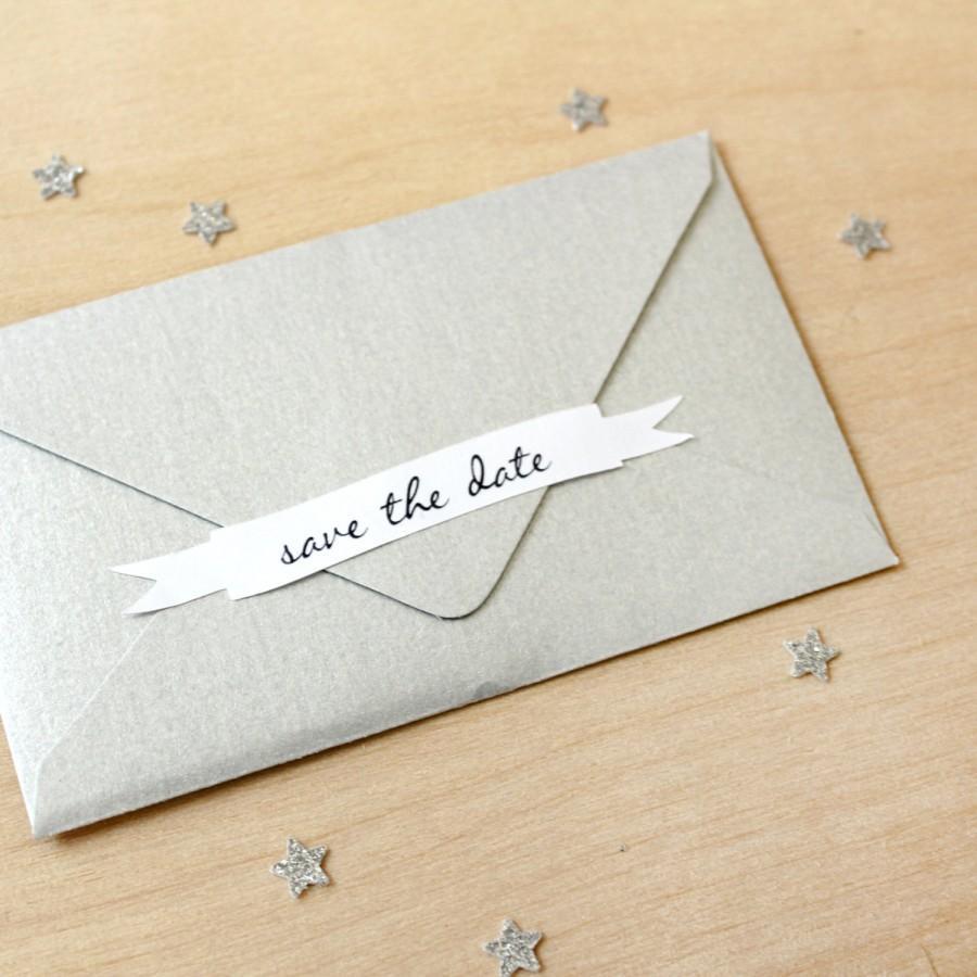 زفاف - save the date sticker set - wedding and bridal stickers - sticker paper - shower sticker