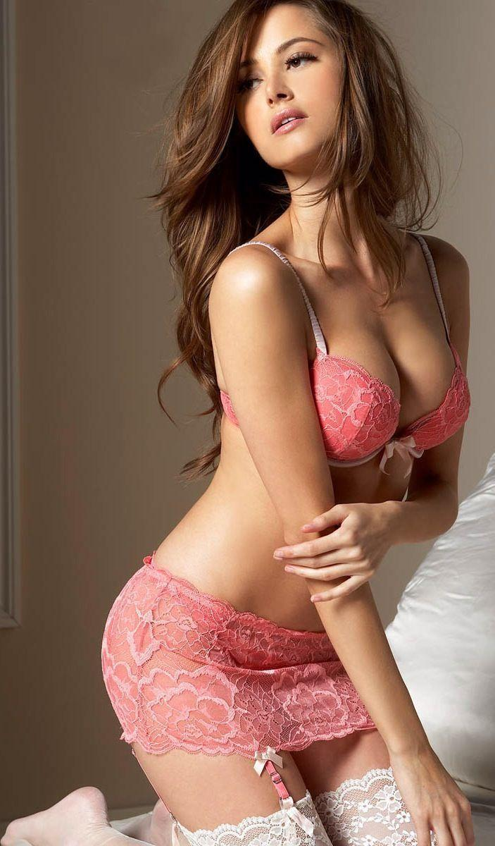naked woman brazil