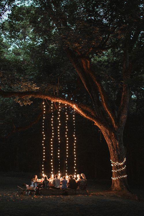 Hochzeit - Simply Divine Creation