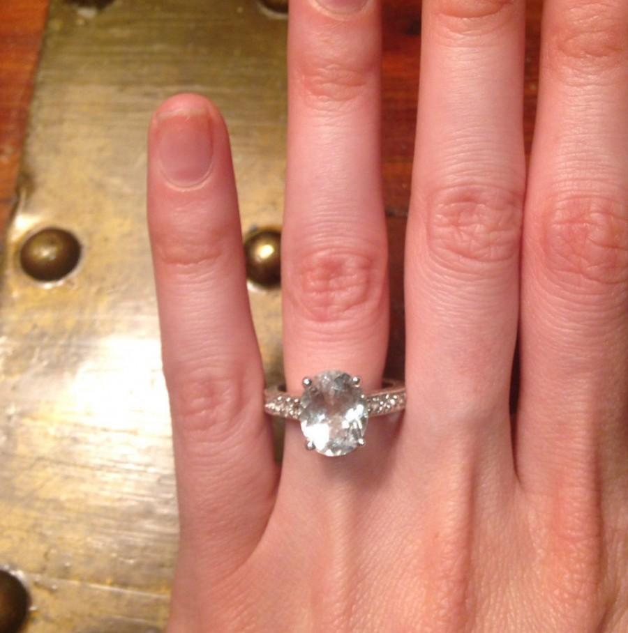 size 6 5 ring - People.davidjoel.co