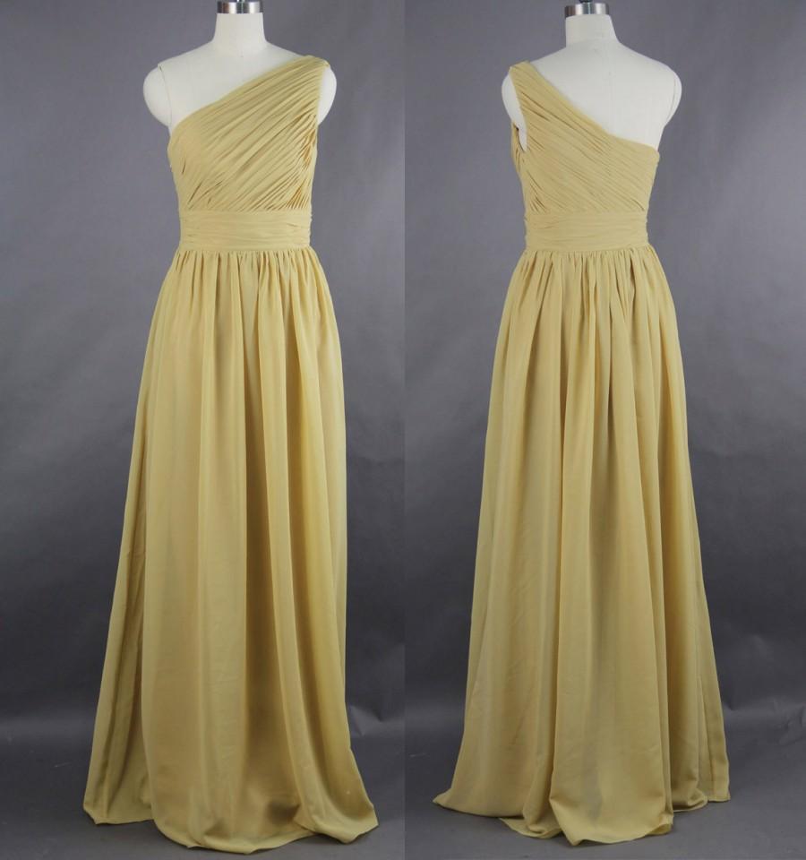 20 Dollar Bridesmaid Dresses