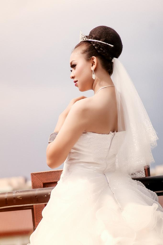 Wedding - Wedding Mood #3