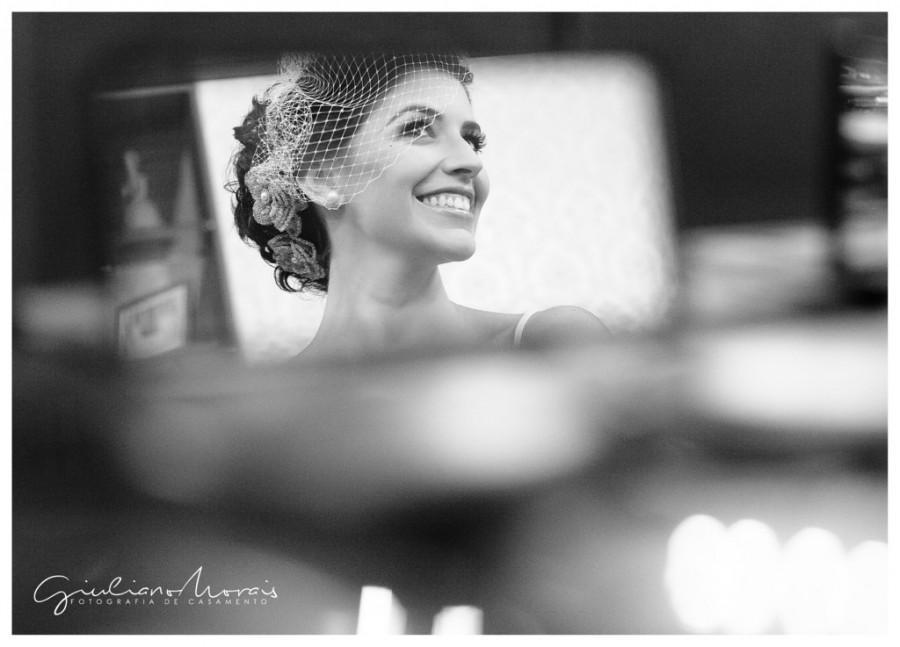 Свадьба - Débora E Bernardo