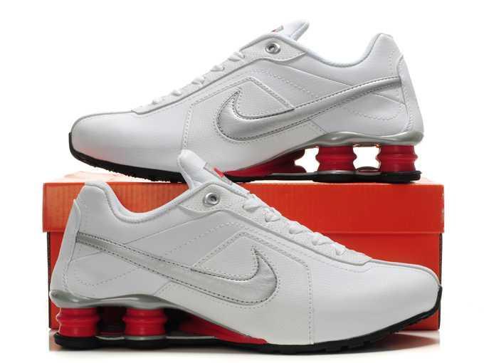 f4b40c6b07c Nike Shox R4 Grey R4 Nike Shox Nz