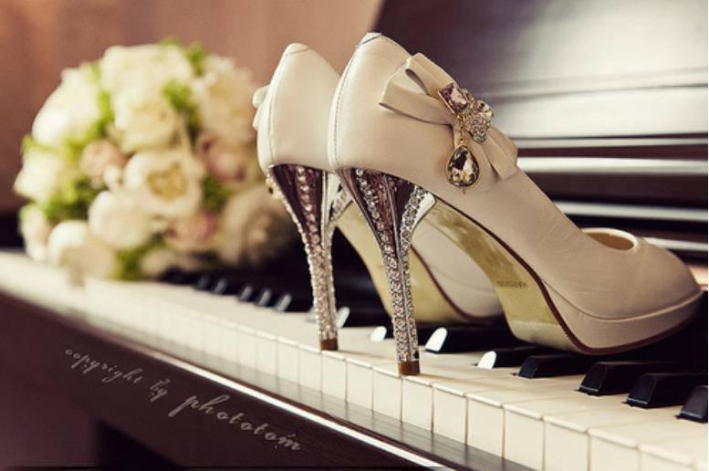 Wedding - Tidestore Reviews
