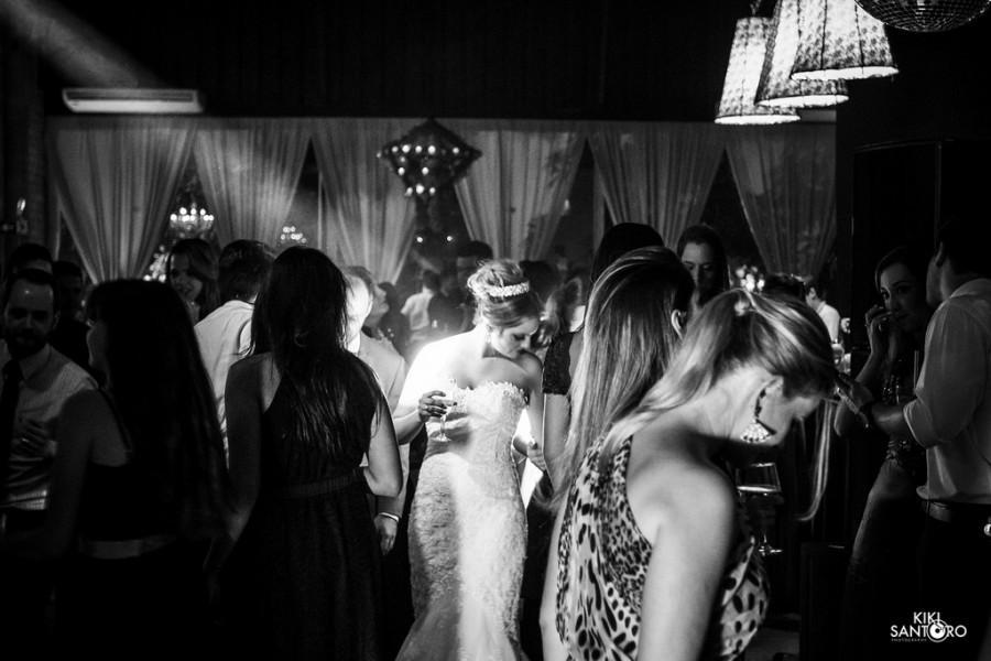 Wedding - Celina & Thiago (145)
