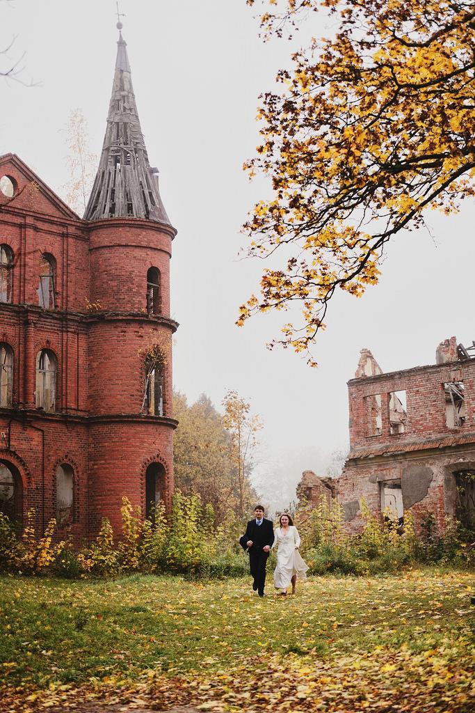 Mariage - Photography Poland Fotografia Slubna Koszalin Szczecinek