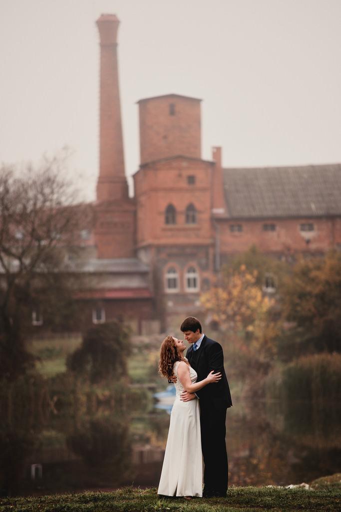 Mariage - Wedding Photography Poland Fotografia Slubna Koszalin
