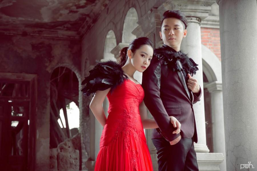 Mariage - New Wedding 2 - 9