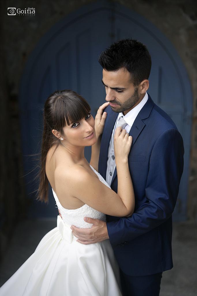 Свадьба - Samira Y Alex - 08