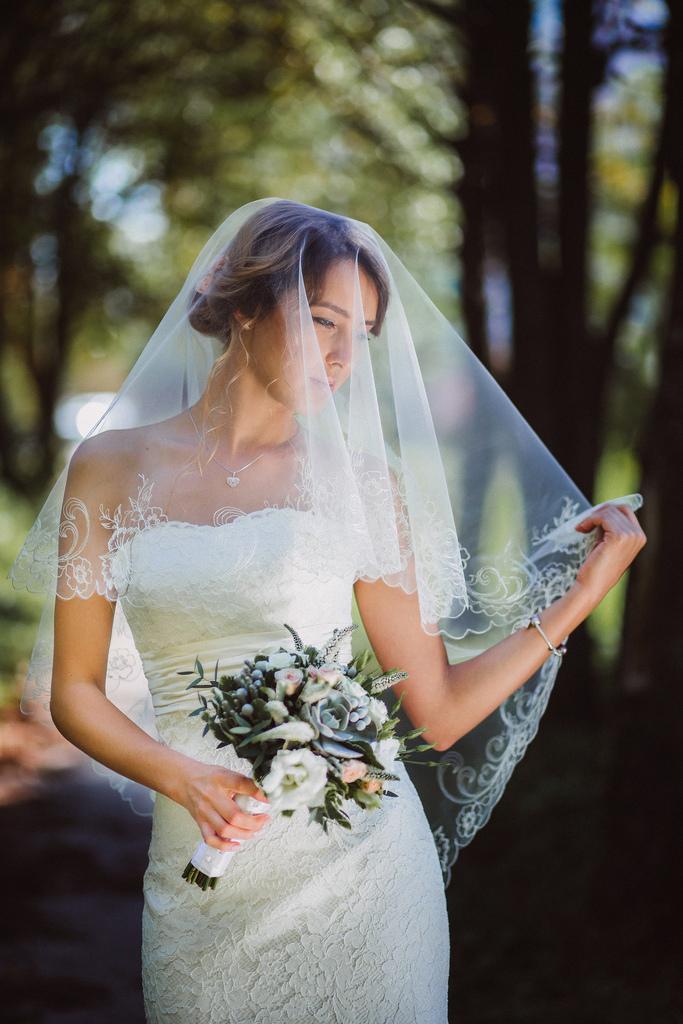 Wedding - Img_4978-2