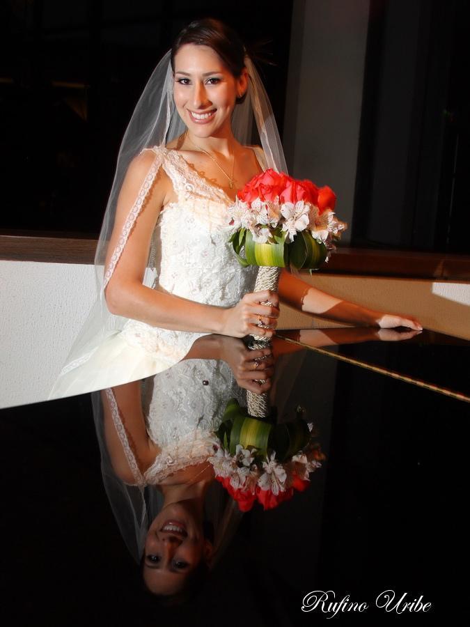 Mariage - Reflejo