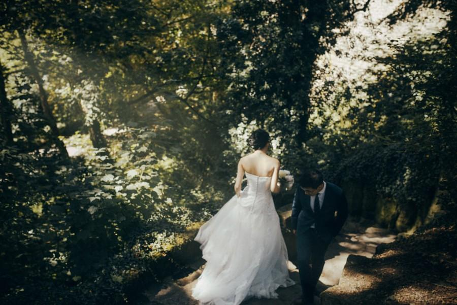 Wedding - Destination Wedding Luxembourg