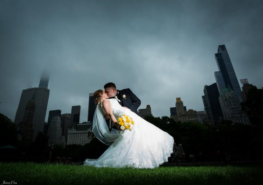 Hochzeit - Cwnyc2