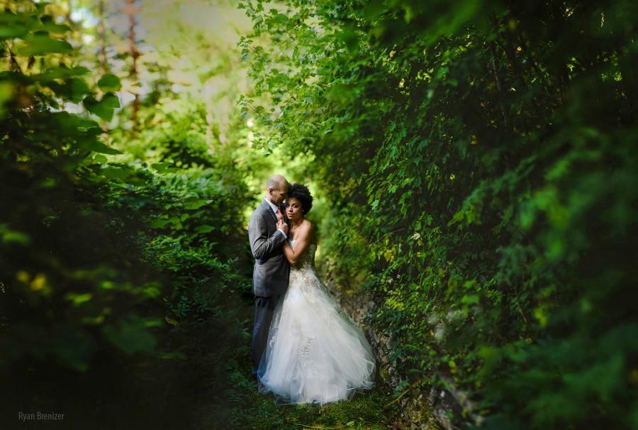 Свадьба - Onteora Mountain House Wedding