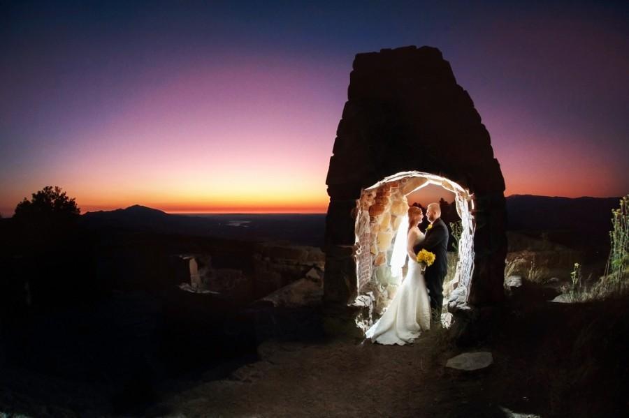 Wedding - Beautifully Ordinary