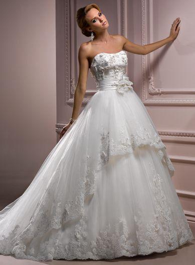 زفاف - Gorgeous Fashion