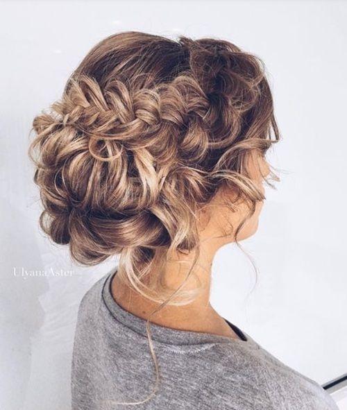 Hochzeit - Barneys New York - Oribe Superfine Strong Hair Spray-Colorless