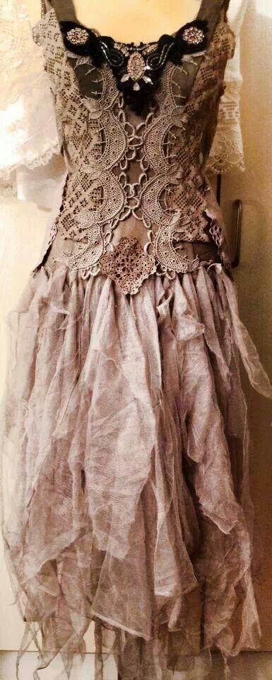 Wedding - Clothing / Inspiration