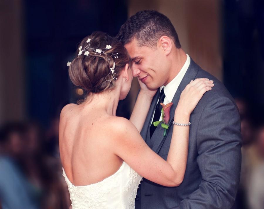 Mariage - 20_Bridal hair accessories, Ivory hair accessories, Bridal tiara, Wedding hair accessories, Flower crown, Hair accessories floral, Hairpiece