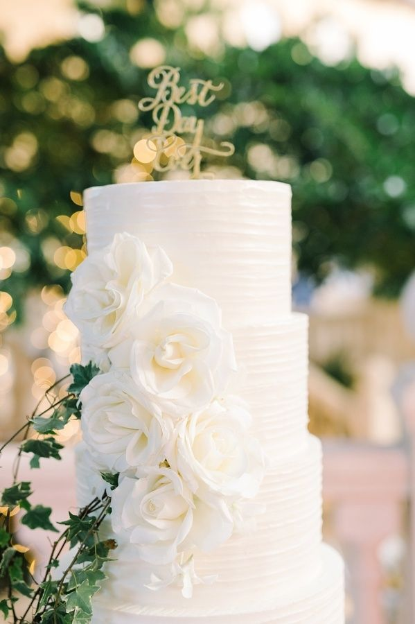 Wedding - Earthy   Emerald Addison Wedding In Florida